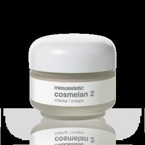cosmelan 2 30 g