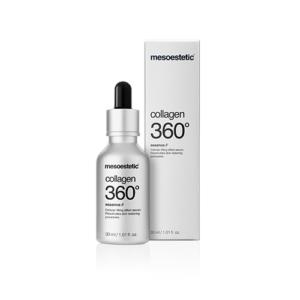 Collagen 360º essence 30 ml