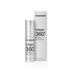 Collagen 360º eye contour 15 ml