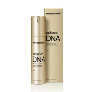 radiance DNA intensive cream 50 ml