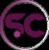 So Clean Clinic – Webshop Logo